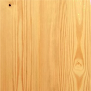 Southern Yellow Pine Select Unfinished Solid Wood Floor at Reserve Hardwood Flooring