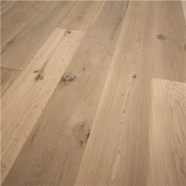 "5"" x 3/4"" Live Sawn Unfinished Solid (Square Edge) Hardwood Floors"