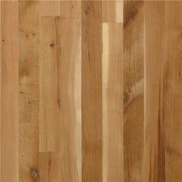 White Oak Character Rift & Quartered Wood Floor on sale at the cheapest prices by Reserve Hardwood Flooring