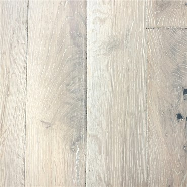 White Oak Nevada Summer Prefinished Solid Wood Floors on sale at the cheapest prices at Reserve Hardwood Flooring