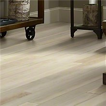 Anderson Hickory Forge Wood Floors Priced Cheap At Reserve