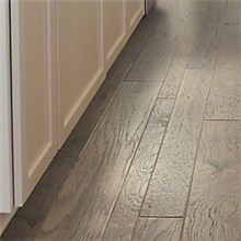 Anderson Southern Vista Wood Floors Priced Cheap