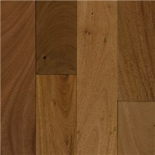 Indusparquet 5 16 Quot Engineered Wood Floors Priced Cheap At
