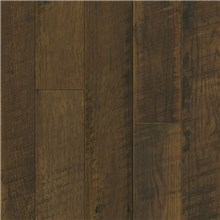 Armstrong Achitectural Remnants Sawmill Oak Saddle Mocha Laminate Wood Flooring