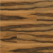 Bruce Chelsea Park Seacoast Brown Laminate Wood Flooring