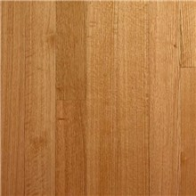 Red Oak Select & Better Rift & Quartered Unfinished Solid Hardwood Flooring