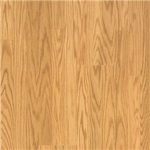 Quick-Step Home Sunset Oak Laminate Wood Flooring