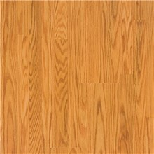 Quick-Step Home Butterscotch Oak Laminate Wood Flooring