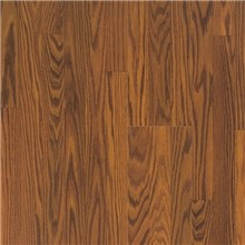 Quick-Step Home Spice Oak Laminate Wood Flooring