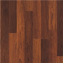 Quick-Step Home Brazilian Cherry Laminate Wood Flooring