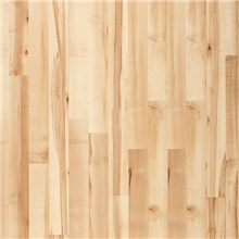 Quick-Step Home Blonde Maple Laminate Wood Flooring
