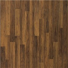 Quick-Step Home Brownstone Hickory Laminate Wood Flooring