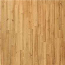 Quick-Step Home Sweet Maple Laminate Wood Flooring