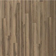 Quick-Step Home Boardwalk Oak Laminate Wood Flooring