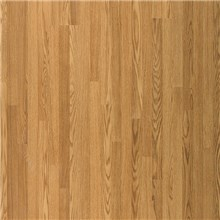 Quick-Step QS 700 Stately Oak Planks Laminate Wood Flooring
