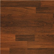 Quick-Step Classic Everglades Mahogany Laminate Wood Flooring