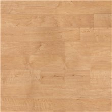 Quick-Step Classic Bisque Alder Plank Laminate Wood Flooring