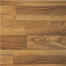 Quick-Step Classic Chestnut Double Plank Laminate Wood Flooring