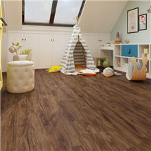 Add Floor Carrera Acacia Natural waterproof SPC rigid core vinyl floor on sale at the cheapest prices by Reserve Hardwood Flooring