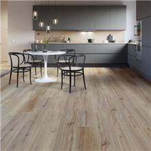 Add Floor Carrera Resort waterproof SPC rigid core vinyl floor on sale at the cheapest prices by Reserve Hardwood Flooring