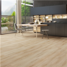 Add Floor Carrera Lincoln waterproof SPC rigid core vinyl floor on sale at the cheapest prices by Reserve Hardwood Flooring