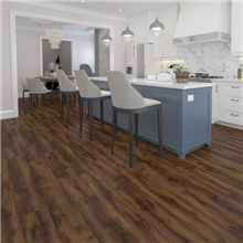 Add Floor Carrera Kings Beach waterproof SPC rigid core vinyl floor on sale at the cheapest prices by Reserve Hardwood Flooring