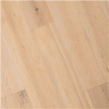 "7 1/2"" x 1/2"" French Oak (Antique White) Prefinished Engineered Wood Floor at Cheap Prices by Reserve Hardwood Flooring"