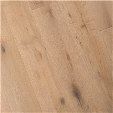 "7 1/2"" x 5/8"" European French Oak Arizona Prefinished Engineered Wood Flooring at Cheap Prices by Reserve Hardwood Flooring"