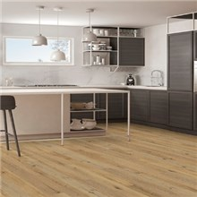 Axiscor Axis Pro 7 Twin Bridges Rigid Core Waterproof SPC Vinyl Floors on sale at the cheapest prices by Reserve Hardwood Flooring