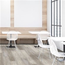 Axiscor Axis Pro 7 Whitewater Rigid Core Waterproof SPC Vinyl Floors on sale at the cheapest prices by Reserve Hardwood Flooring