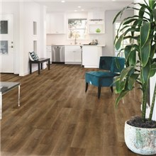 Axiscor Axis Prime Fawn Rigid Core Waterproof SPC Vinyl Floors on sale at the cheapest prices by Reserve Hardwood Flooring