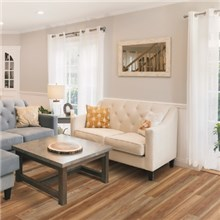 Axiscor Axis Prime Heart Pine Rigid Core Waterproof SPC Vinyl Floors on sale at the cheapest prices by Reserve Hardwood Flooring