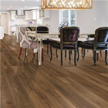 Axiscor Axis Prime Midnight Rigid Core Waterproof SPC Vinyl Floors on sale at the cheapest prices by Reserve Hardwood Flooring