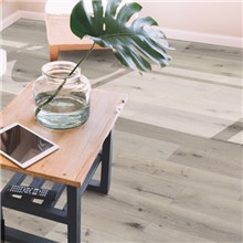 Axiscor Axis Prime Oyster Bay Rigid Core Waterproof SPC Vinyl Floors on sale at the cheapest prices by Reserve Hardwood Flooring