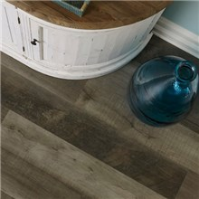 Axiscor Axis Prime Reclaimed Rigid Core Waterproof SPC Vinyl Floors on sale at the cheapest prices by Reserve Hardwood Flooring