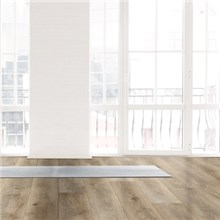 Axiscor Axis Prime Taupe Rigid Core Waterproof SPC Vinyl Floors on sale at the cheapest prices by Reserve Hardwood Flooring