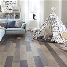 Axiscor Axis Pro 7 Elk River Rigid Core Waterproof SPC Vinyl Floors on sale at the cheapest prices by Reserve Hardwood Flooring
