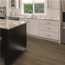 Axiscor Axis Pro 9 Aged Oak Rigid Core Waterproof SPC Vinyl Floors on sale at the cheapest prices by Reserve Hardwood Flooring