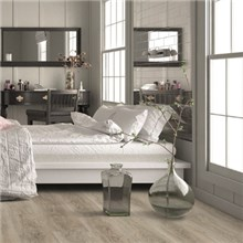 Axiscor Axis Pro 9 Boardwalk Rigid Core Waterproof SPC Vinyl Floors on sale at the cheapest prices by Reserve Hardwood Flooring