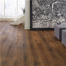 Axiscor Axis Pro 9 Havana Rigid Core Waterproof SPC Vinyl Floors on sale at the cheapest prices by Reserve Hardwood Flooring
