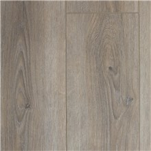 Axiscor Axis Pro 9 Sandalwood Rigid Core Waterproof SPC Vinyl Floors on sale at the cheapest prices by Reserve Hardwood Flooring