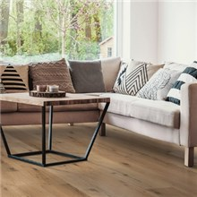 Axiscor Axis Pro 9 Tahoe Natural Rigid Core Waterproof SPC Vinyl Floors on sale at the cheapest prices by Reserve Hardwood Flooring