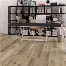 Axiscor Axis Pro 9 Timber Bay Rigid Core Waterproof SPC Vinyl Floors on sale at the cheapest prices by Reserve Hardwood Flooring
