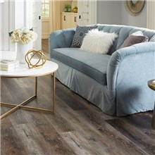 Axiscor Trio Mocha Rigid Core Waterproof SPC Vinyl Floors on sale at the cheapest prices by Reserve Hardwood Flooring