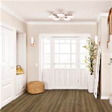 Axiscor Trio Caramel Rigid Core Waterproof SPC Vinyl Floors on sale at the cheapest prices by Reserve Hardwood Flooring
