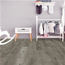 Axiscor Trio Frosted Rigid Core Waterproof SPC Vinyl Floors on sale at the cheapest prices by Reserve Hardwood Flooring
