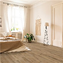 Axiscor Trio Latte Rigid Core Waterproof SPC Vinyl Floors on sale at the cheapest prices by Reserve Hardwood Flooring