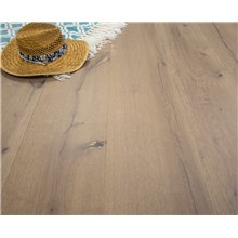 "10 1/4"" x 5/8"" Grande Tradition French Oak Blue Ridge Wood Flooring"