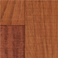 brazilian_cherry_demoltion_texture_solidarity_indusparquet_engineered_wood_flooring_hurst_hardwoods_IPCCSYBC734DT