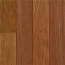 brazilian_cherry_solidarity_indusparquet_engineered_wood_flooring_hurst_hardwoods_IPCCSYBC58